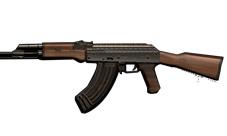荒野行动枪械游戏截图 枪械游戏图片赏析