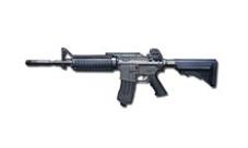 光荣使命步枪选择推荐 哪把自动步枪好用
