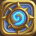 炉石传说iOS版
