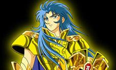 王者荣耀撒加技能介绍 新英雄双子座撒加怎么样