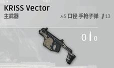 绝地求生刺激战场后坐力的最小的枪 最稳的枪介绍