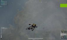 绝地求生刺激战场跳伞怎么跳得快 落地怎么比别人早