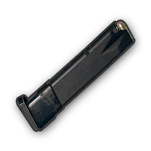 绝地求生刺激战场手枪扩容弹匣