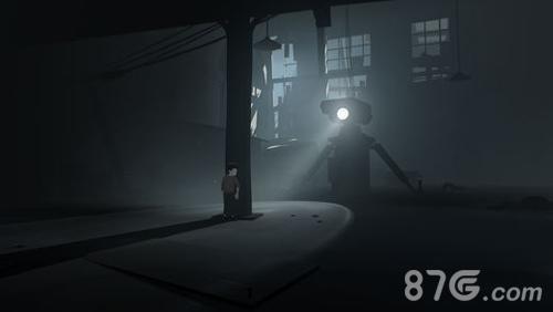 囚禁截图3