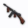 湯姆遜沖鋒槍