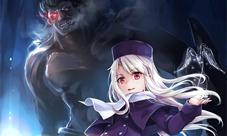 FGO狩猎本第2弹噬魂兽狩猎怎么打 黑兽脂速刷攻略推荐