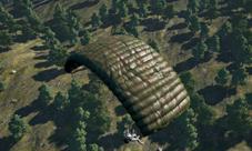 绝地求生刺激战场跳伞攻略 跳伞技巧地点选择