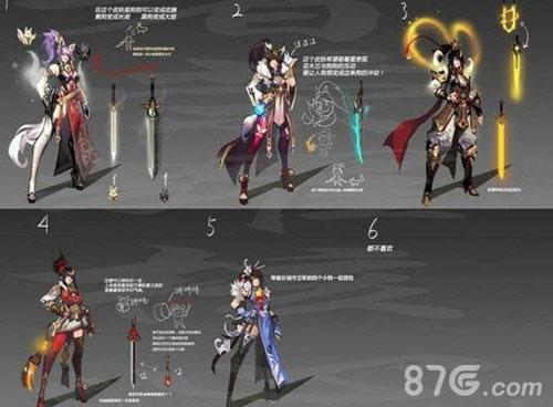 王者荣耀春节计划3