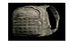 绝地求生刺激战场三级包有多少容量 3级背包数据介绍