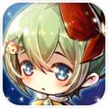 宝石研物语iPad版