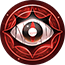 秘术·豹眼