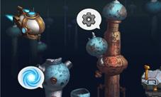 不思议迷宫伊甸玩法全新上线 寄生体冈布奥克隆来袭