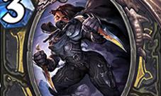 炉石传说新版任务贼卡组推荐 狗头人版本任务贼攻略