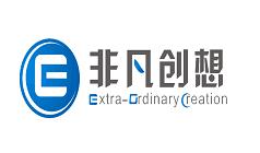 四川省非凡创想科技有限公司