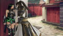 一剑问情宣传视频曝光 一剑问情CG宣传片一览