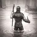 守望猎手-荒野求生
