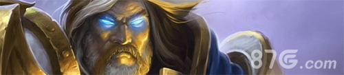 炉石传说圣骑士新卡