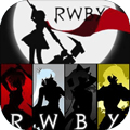 RWBY手游安卓版