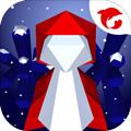 奔跑克里斯iOS版