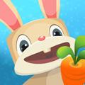 兔子复仇记苹果版