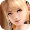 生死格斗5无限iOS版