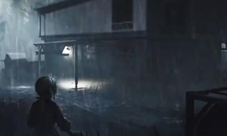 第五人格悬疑视频欣赏 游戏恐怖视频一览