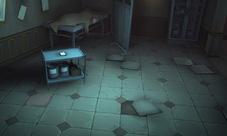 第五人格废弃医院地图首曝 怨灵丛生的神秘之地