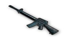绝地求生刺激战场M16A4三连发怎么用 连射技巧攻略