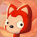 阿狸:时空物语