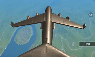 战斗岛试玩视频 战斗岛游戏测试视频曝光