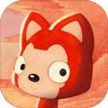 阿狸:时空物语安卓版
