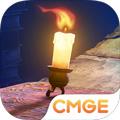 蜡烛人iOS版