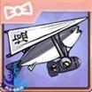 咸魚轟炸機