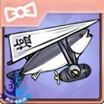 咸魚魚雷機