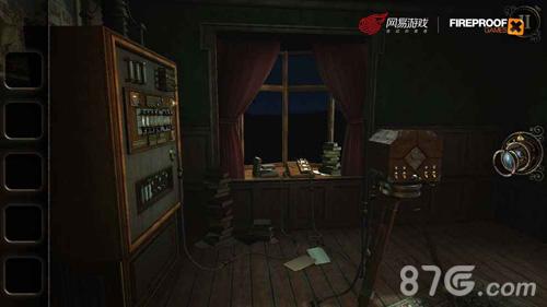 迷室3截图2