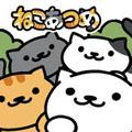 猫咪后院安卓版