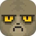 猫塔游戏安卓版
