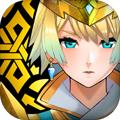火焰纹章英雄iOS版