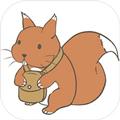 旅行松鼠iOS版