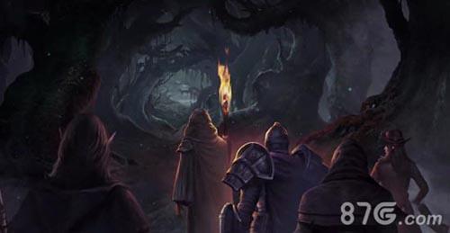 地下城堡2符文蓝图