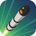 太空边界安卓版