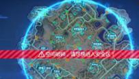 孤岛先锋尝鲜大会视频 尝鲜游戏视频介绍