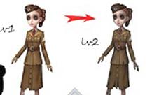 第五人格空军视频 空军技能测试游戏视频