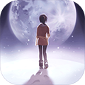 灵魂之桥iOS版