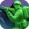兵人大战iOS版