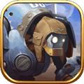 生存者联盟iOS版