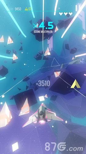 艾维奇|重力截图5