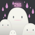 PEACH BLOOD苹果版