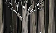 锈湖天堂岛第七灾树枝砸不下来怎么办