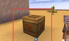 迷你世界工具箱怎么用 工具箱收回来打开方法